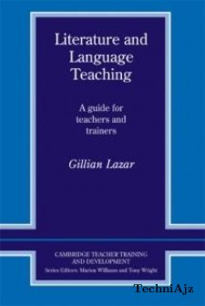 Literature and Language Teaching: A Guide for Teachers and Trainers(Paperback)