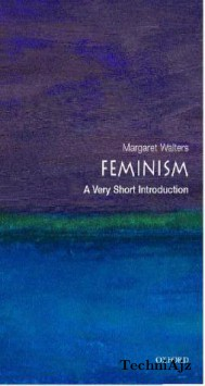 Feminism: A Very Short Introduction(Paperback)