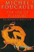 The History of Sexuality: The use of Pleasure v. 2 (Penguin History)(Paperback)