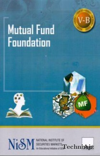 Mutual Fund Foundation(Paperback)