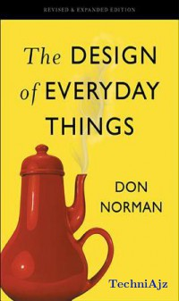 The Design of Everyday Things(Paperback)