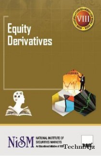 Equity Derivatives(Paperback)