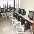 Ujjwal Computer Institute