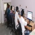 Pretech Computer Education