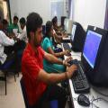 Azad College Classes