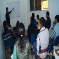 Samarth commerce classes