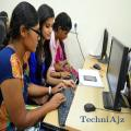 MODI COMPUTER EDUCATION CENTER