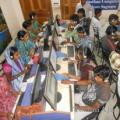 Rajasthan Computer Academy