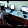 Pareek Information Technology College