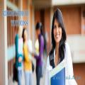 Riddhi Siddhi Home Tuitions
