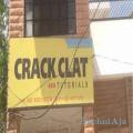 Crack CLAT Tutorials