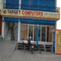 TARGET COMPUTERS SANSTHA