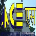 Ace Institute for Education and Language