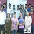 Poonia Paramedical Coaching