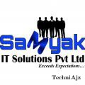 Samyak Computer Classes