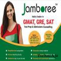 Jamboree Education Pvt. Ltd.