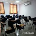 JK Shah Classes