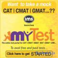 IMS Learning Resources PVT.Ltd