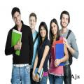Shiksha Coaching Institute