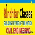 Rinchtar classes