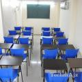 Excel home tuitions services