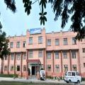 JAGAN INSTITUTE OF MANAGEMENT STUDIES