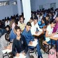 Mangal Tuitions