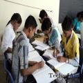 Anup Tuition Centre