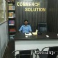 Commerce Solution