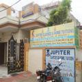 Jupiter Home Tuitions