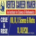 Vertex Career Maker