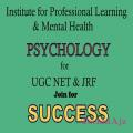 Institute for Professional Learning and Mental Health