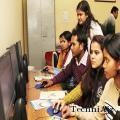 Rajasthan Computer Education