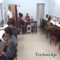 Tally Academy Shree Accounting