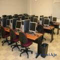 Bhotika Computer Science and Technology