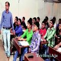 MOTHER INDIA CLASSES