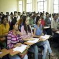 Vipin Buliya Mathematics Classes