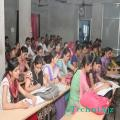 Manthan Classes