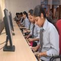 YASH COMPUTER INSTITUTE