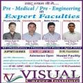 Visual career institute