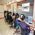 Aisect Traning Center