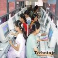 Parshav Computer Education