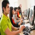 SHIKHAR COMPUTER EDUCATION