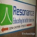 Resonance Eduventures Pvt. Ltd.