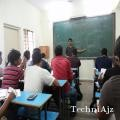 C.M. Commerce Coaching Classes