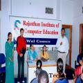 Rajasthan Institute Of Computer Education
