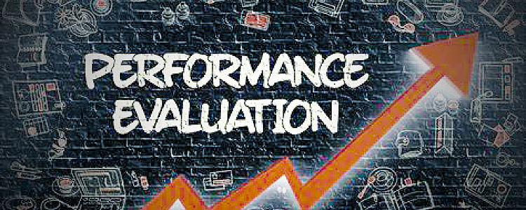 What is Performance Appraisal and Job Evaluation, The Difference Between these two