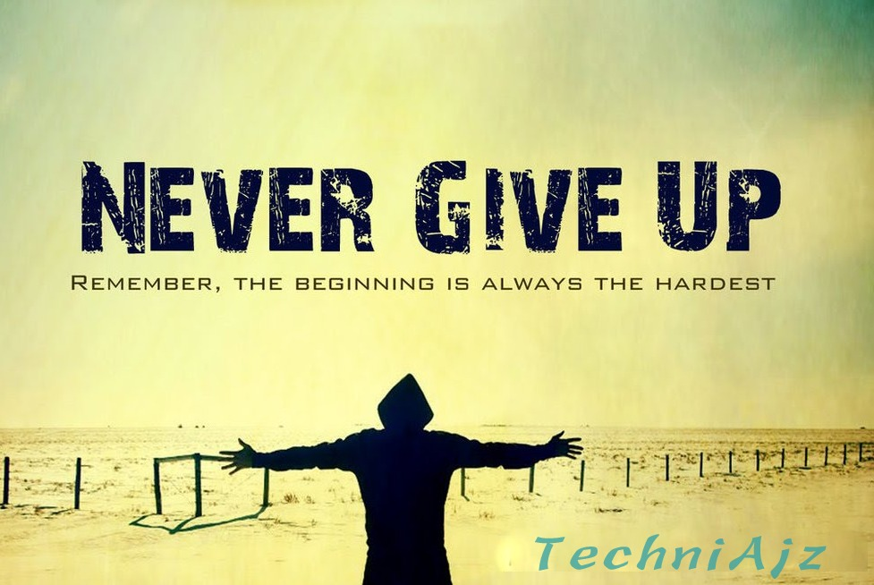 Best Motivational Quotes Inspire Yourself Quotes Never Give Up