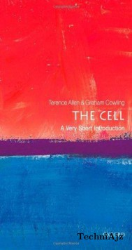 The Cell: A Very Short Introduction(Paperback)