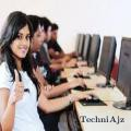 Rukmani Institute Of Information Technology
